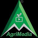 AgriMedia TV : Hi-Tech Agriculture
