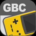 Matsu GBC Emulator - Free
