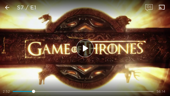 HBO Nordic 1 3 0 Download APK for Android - Aptoide