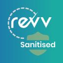 Revv App - Self Drive Car Rental Services in India