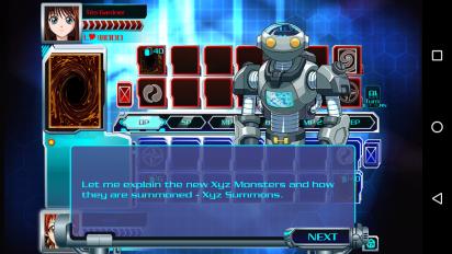 yu gi oh duel generation screenshot 13