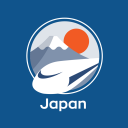 Japan Travel - Percorso,Mappa,Guida,JR,taxi,Wifi