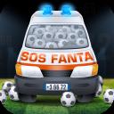 SOS Fanta -  Fantacalcio