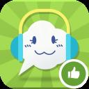 Video-Chat für SayHi