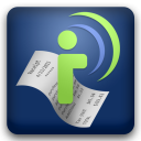 Digital Receipts