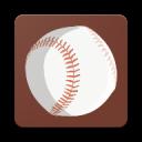 MLB Stream Live