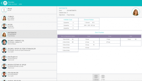 Asisto 1 5 1 Descargar APK para Android - Aptoide