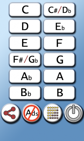 Learn Advanced Guitar Chords 15 Download Apk For Android Aptoide