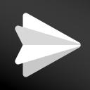 Yandex.Chats (beta)