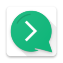 WhatsDirect -Direct chat without contact(Official)