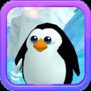 Corsa Pinguino 3D HD