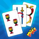 Tressette Più - Giochi di Carte Social