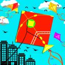 Basant The Kite Fight
