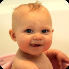Baby Lustige Videos 220 Laden Sie Apk Für Android Herunter Aptoide