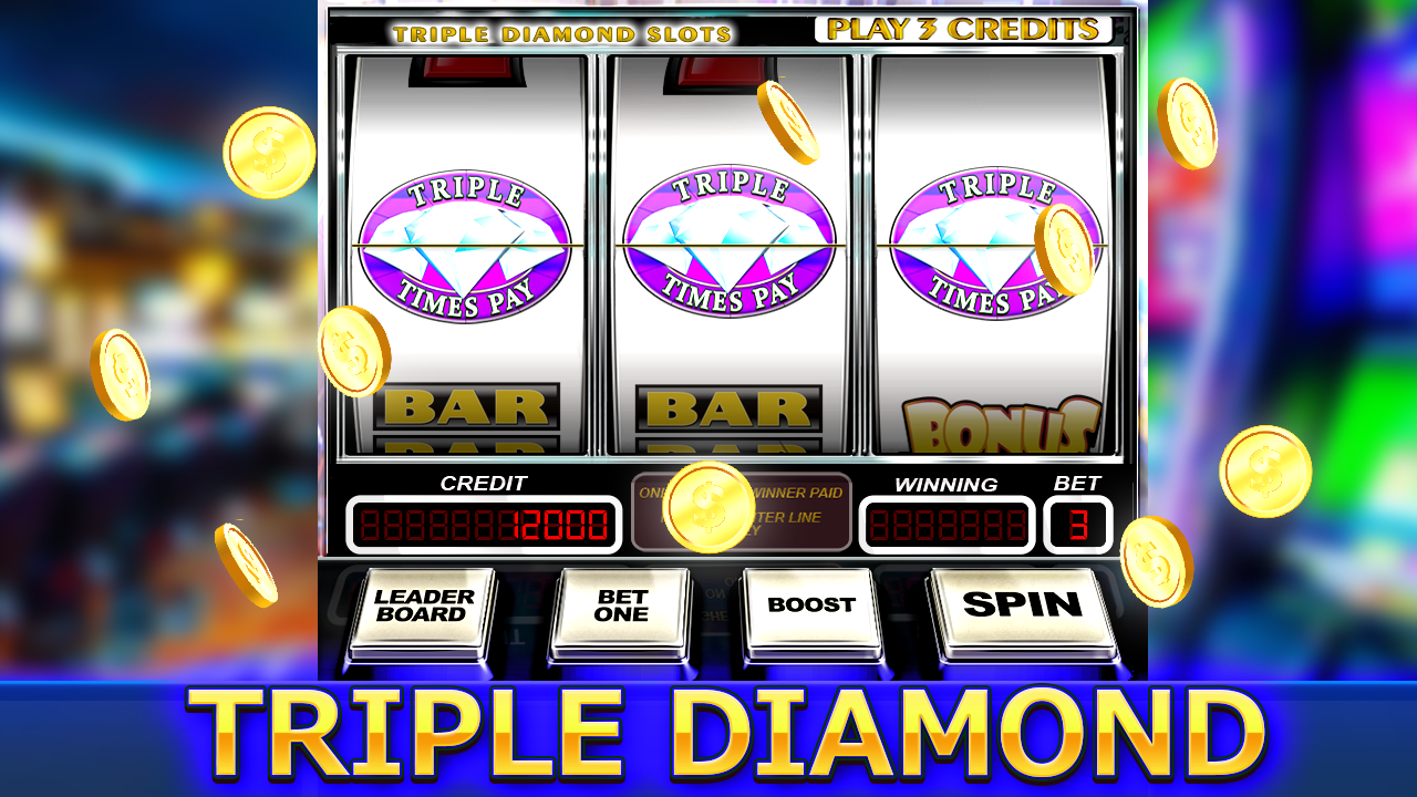 Slots triple play download how to open 4s sim card slot