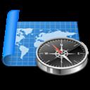 Karten und Navigation
