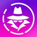 Anonymous Stories Viewer for Instagram