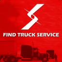 Find Truck Service
