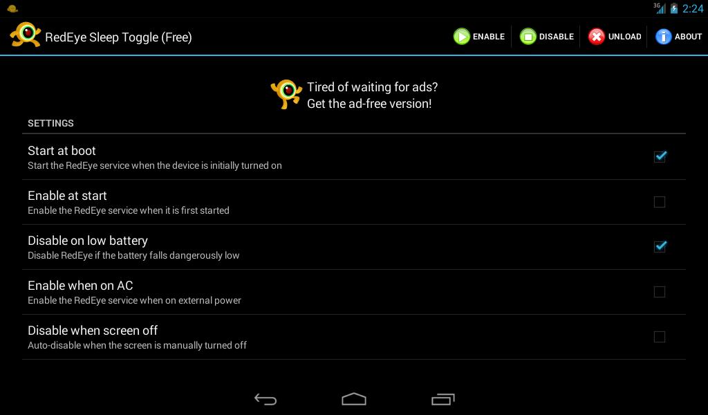 Загрузчик apk файлов скачать бесплатно