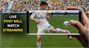 Live Ten Sports - Watch Ten Sports Live Streaming Screen