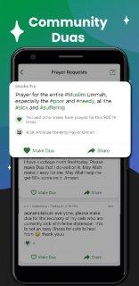 Muslim Pro: Quran, Prayer Times, Qibla Finder screenshot 10