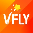 VFly—Photos & Video Cut Out Magic Effects