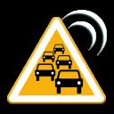 Traffic Alert + Widget