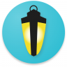 Lantern: Better than a VPN Icon