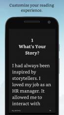amazon kindle lite 2mb read millions of ebooks screenshot 6