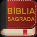 Bíblia KJA Offline