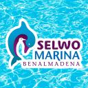 Selwo Marina Benalmádena