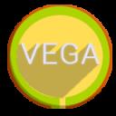 Vega Theme Adw,Nova,Apex