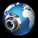 Webcam Mondo