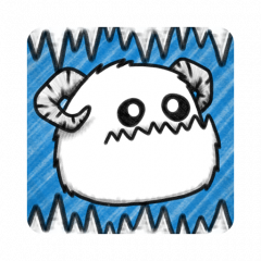 Guild of Dungeoneering 0 8 6 Download APK for Android - Aptoide