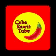 Cabe Rawit Tube