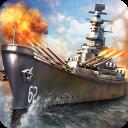 Warship Attack 3D