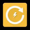 Quick Reboot Pro [ROOT] Icon