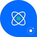 Atom Ionic 5/Angular 10 Starter Template