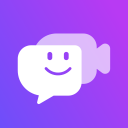 Camsea - Live Video Chat with Strangers