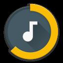 BuMP Leitor de Música