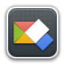 Moxier Pro Icon