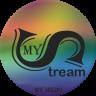 My Stream Icon