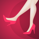 Meet, chat & date. Free dating app - Chocolate app