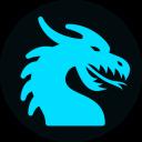 [Substratum] BlueDragoon