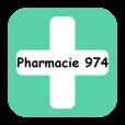 pharmacy 974