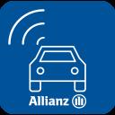 Allianz Conduite connectée