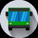Транспорт Минска: расписание