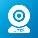 JTD Cam -Smart Camera App