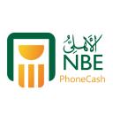 NBE-PhoneCash