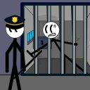 Escape the Prison